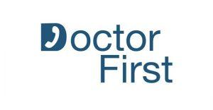 doctorXfirst